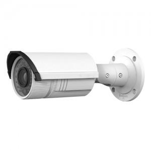 IPC-CV612FHD-H-300x300