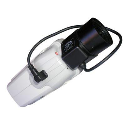 PC529DVR