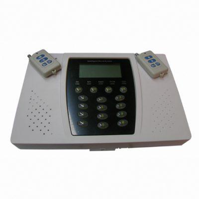 alarm100-gsm