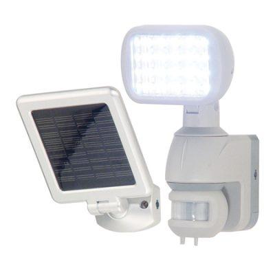 ilu-solar24