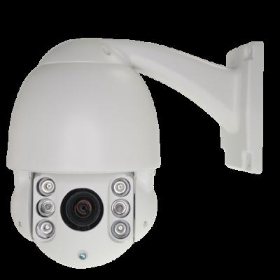 SD6310I-FTVI