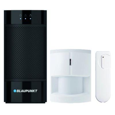 Alarma Blaupunkt Q3000