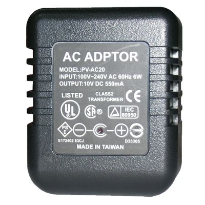 PV AC20FHD 1