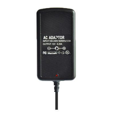 PV AC20HD WI 1