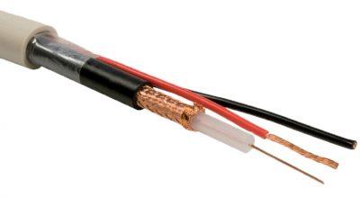 cable-rg59ali-b