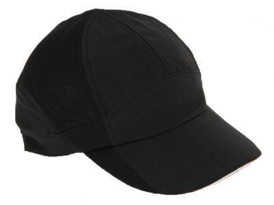 pv-hat-hd