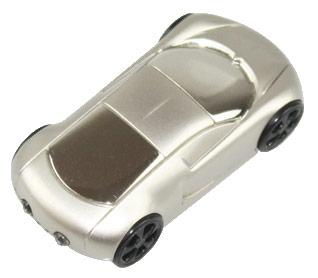 pv-minicar