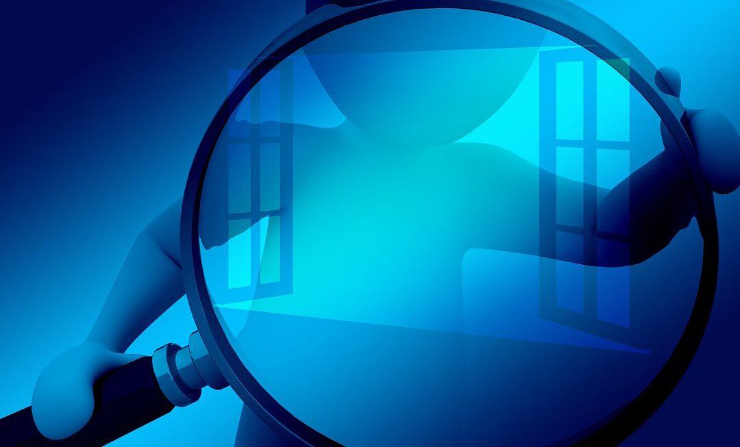 Detectores de presencia y detectores magnéticos, ¿Cómo funcionan?