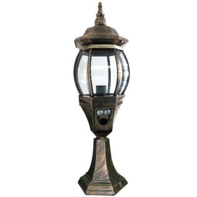 lamp-ir20
